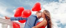 Цветы и места для поцелуев: Нацбанк посчитал, сколько стоит День влюбленных в Татарстане