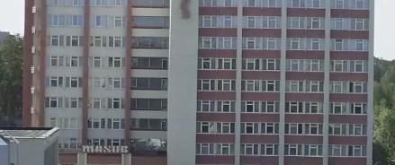 «Росэнергоатом» реконструирует гостиницу «Тахов» в Заречном