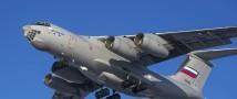 Рособоронэкспорт представит новейшие российские разработки в области авиации, ПВО и РЭБ на выставке AeroIndia2021