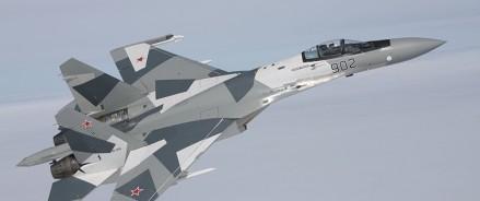 Рособоронэкспорт представит новейшее российское вооружение на выставке IDEX 2021 в Абу-Даби