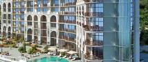 Рынок элитного жилья Москвы: 1+ млн долл. США