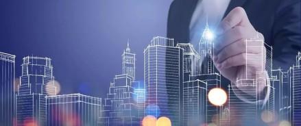 В 2020 году ГК «Инград» увеличила продажи коммерческой недвижимости в два раза