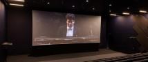 В ДК «Энергетик» Новомичуринска появится виртуальный концертный зал