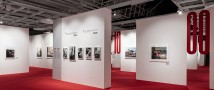 В Манеже готовят выставку «Русская скульптура от Ф.И. Шубина до А.Т. Матвеева»