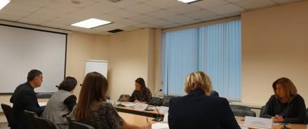 В Москве седьмой месяц подряд Росреестр обновляет рекорд по числу принятых электронных обращений
