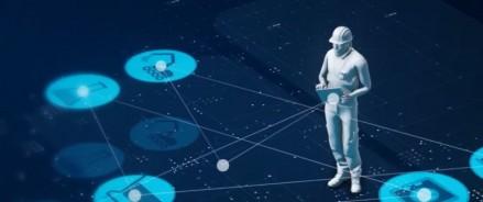 В Санкт-Петербурге введут экспериментальный правовой режим в сфере цифровых инноваций