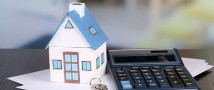 Заммэра Владимир Ефимов: На февраль 2021 года Москва выдала  более 56 тысяч льготных ипотечных кредитов