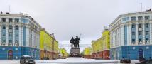 Александр Усс: Мы должны строить Норильск, используя самые передовые технологии и архитектурные решения