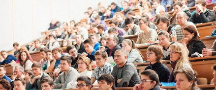 Аудитория INGRAD помолодела на 10 лет за год пандемии