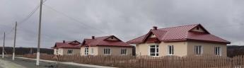 Дорогу к ферме в селе Троицком на юге Сахалина построят за счет госбюджета