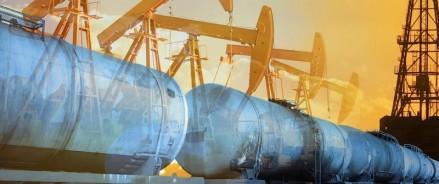 Достижения нефтегазовой отрасли России представят на выставке в Узбекистане