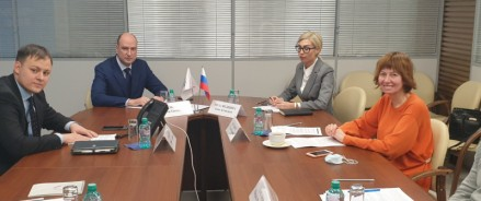 Эксперты ОНФ помогли москвичам защитить свои права в сфере телекоммуникационных услуг