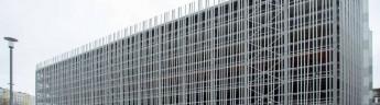 «Ферро-Билдинг» получила сертификат ISO 9001