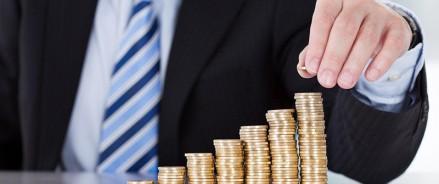ГК «КОРТРОС»: У крупных девелоперов больше шансов получить финансирование от банков