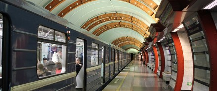 Иван Слухай: Я поддерживаю предложение назвать новую станцию БКЛ «Народное ополчение»