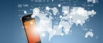 МТС открывает 5G-роуминг в семи странах