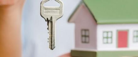 «Метриум»:Средний срок ипотечного кредита достиг исторического максимума