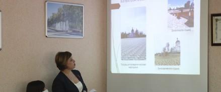 Минстрой России оценил работу правительства Архангельской области по нацпроекту «Жилье и городская среда»