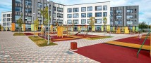 На новую школу в Чечне направят 387 млн рублей