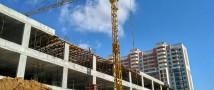 На строительство школы в Тульской области направят больше миллиарда