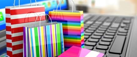 Предприниматели Татарстана смогут в течение месяца бесплатно выйти на успешную онлайн-торговлю