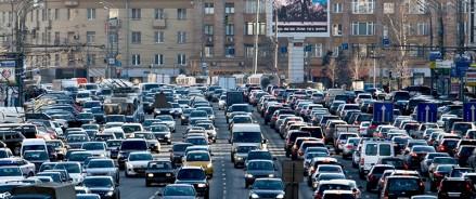 Расширение ОСАГО на случаи ущерба от коммунальщиков противоестественно и навредит автомобилистам