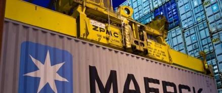 Стратегическое партнёрство с Республикой Татарстан в сфере международных контейнерных перевозок
