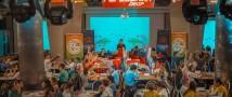 В «Горбушкином дворе» состоится фестиваль интеллектуальных игр для школьников