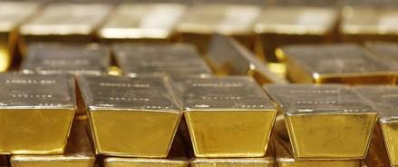 В Магаданской области оценят запасы золота