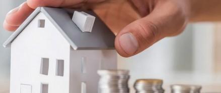 В Москве за год количество ДДУ с привлечением кредитов увеличилось на 30%