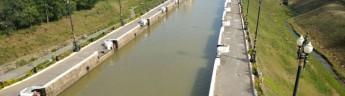 В Ростовской области продолжат реконструкцию оросительного Донского канала