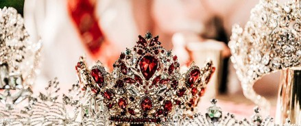 В Санкт-Петербурге открыт кастинг конкурса красоты для женщин мира бизнеса