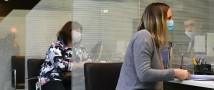 В Татарстане в рамках нацпроекта разработан льготныймикрозаймдля социальных предпринимателей