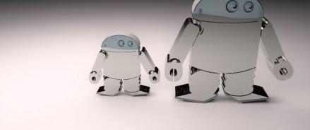 В Татарстане разработали первый в России проект закон о робототехнике