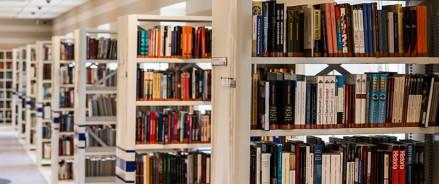 В Татарстане появится единый читательский билет для всех библиотек республики