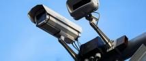 В районах Санкт-Петербурга обеспечат фотовидеофиксацию нарушений ПДД