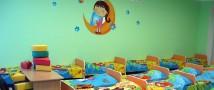 В центре Тулы появится детский сад на 75 мест