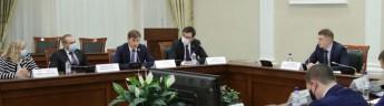 Вдвое увеличится поддержка социально-ориентированных НКО в Архангельской области