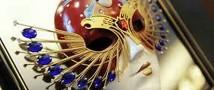 Впервые в Архангельске — жюри национальной театральной премии и фестиваля «Золотая маска»