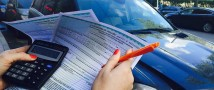Евгения Лазарева: реформа ОСАГО ведет к оптимально справедливой стоимости страховки
