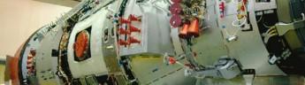 Запуск в космос многоцелевого лабораторного модуля «Наука» застрахуют