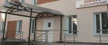 Больше миллиарда направят на строительство педиатрического корпуса в ЯНАО