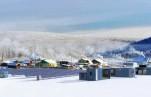 26 компаний Архангельской области подали заявки для получения статуса резидента Арктической зоны
