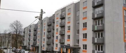 За три года 27 тысяч жителей Архангельской области переедут из аварийного жилья в новостройки