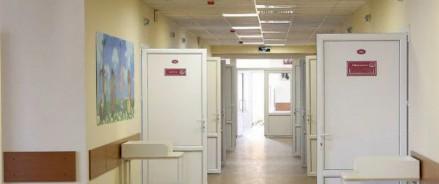 А101» построит в НАО две государственные поликлиники