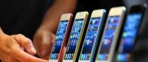 Аналитика МТС: продажи дорогих смартфонов в России в первом квартале 2021 года выросли более чем в полтора раза