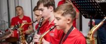 Архангельск станет столицей Северного джаза – в школах может появиться новый предмет «современная музыка»