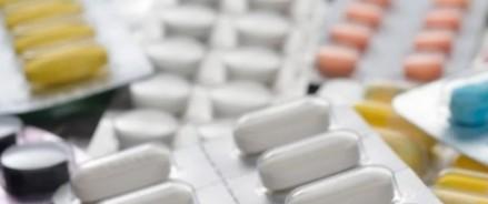 Архангельская область обратится в Минздрав для выработки особого подхода к закупке лекарств для лечения орфанных заболеваний