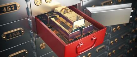 Банк России откроет в Казани умное хранилище денег с функцией уничтожения банкнот