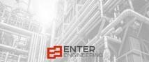 Enter Engineering объявляет об обновлениях проекта на 2020 год и операционных планах на 2021 год